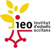 Institut d'Estudis Occitans