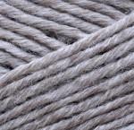 de la laine