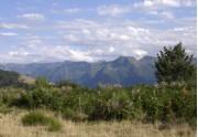 paysage hvapyr dsc0076 retou
