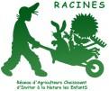 racines_logo