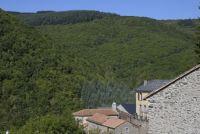 paysage_mn_dsc0042_reduit
